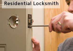 Royal Locksmith Store Indian Orchard, MA 413-268-4055